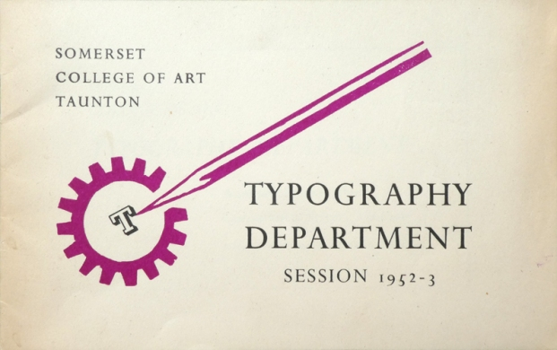 Letterpress Workshops in Somerset
